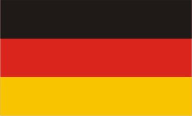 Language German